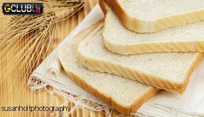 5 อาหารที่ไม่ดีต่อสุขภาพของคุณ