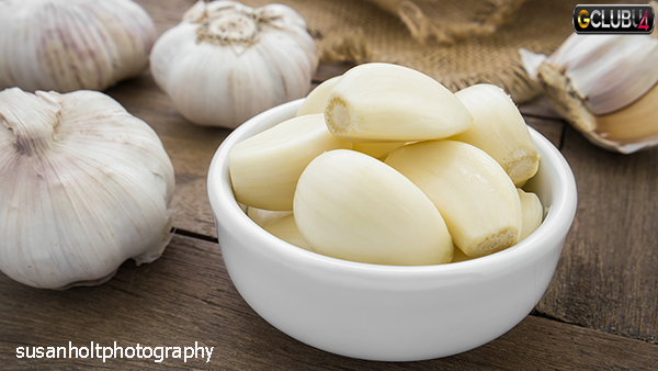 เคล็ดลับคู่ครัวที่จะทำให้การทำอาหารของคุณสั้นลงและง่ายขึ้น